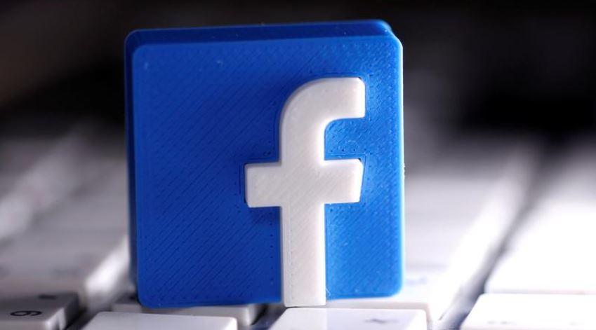 https: img.okezone.com content 2021 03 25 18 2384044 facebook-hapus-akun-peretas-yang-targetkan-orang-uighur-di-luar-negeri-BdUH1RmoKh.JPG