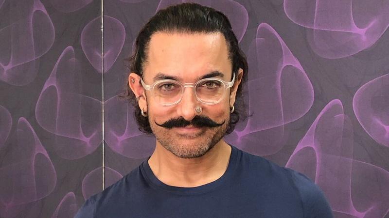 https: img.okezone.com content 2021 03 25 33 2383730 aktor-bollywood-aamir-khan-positif-covid-19-2vBYAlcdwI.jpg