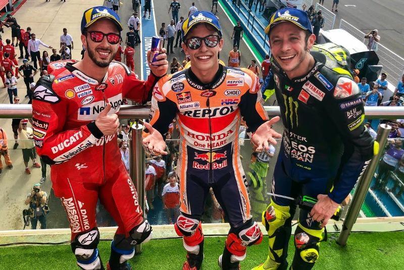 https: img.okezone.com content 2021 03 25 38 2383799 5-pembalap-terakhir-yang-jadi-pemenang-motogp-qatar-jawara-2018-dan-2019-absen-mDYQzppogy.jpg