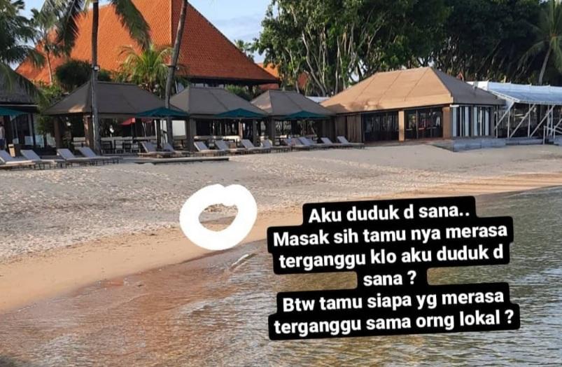 https: img.okezone.com content 2021 03 25 406 2383734 viral-wisatawan-diusir-dari-pantai-sanur-hello-ini-bukan-untuk-tamumu-aja-ya-e3lYwMyrM1.jpg