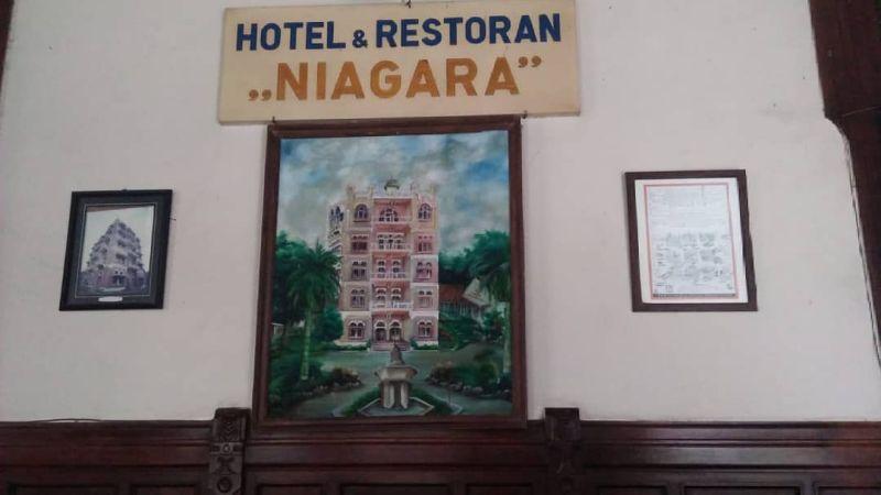 https: img.okezone.com content 2021 03 25 406 2384116 viral-sepasang-kekasih-cuma-tahan-15-menit-ngamar-di-hotel-niagara-malang-o5yhFDy2fr.jpg