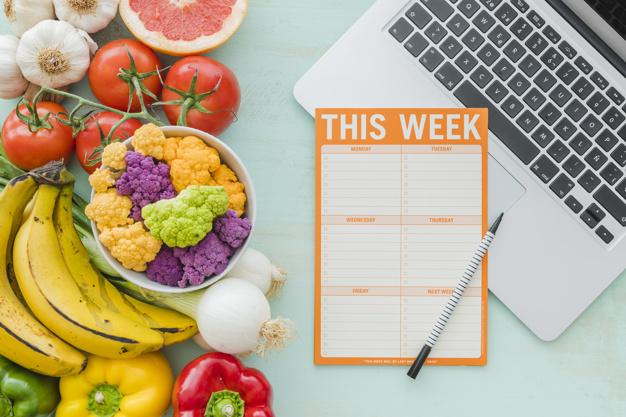 https: img.okezone.com content 2021 03 25 481 2383982 berapa-kalori-yang-dibutuhkan-tubuh-per-hari-cek-dengan-metode-ini-d7Xn3Ohp6b.jpg