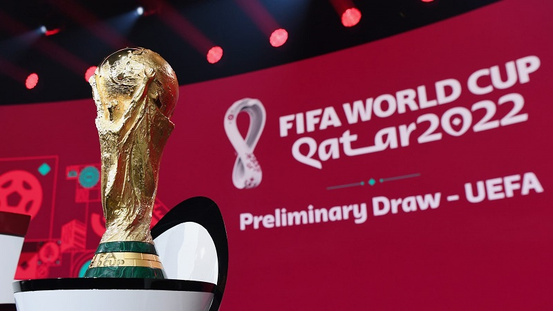 https: img.okezone.com content 2021 03 25 51 2383624 hasil-kualifikasi-piala-dunia-2022-zona-eropa-portugal-menang-prancis-imbang-dan-belanda-kalah-blwxpfouhw.jpg