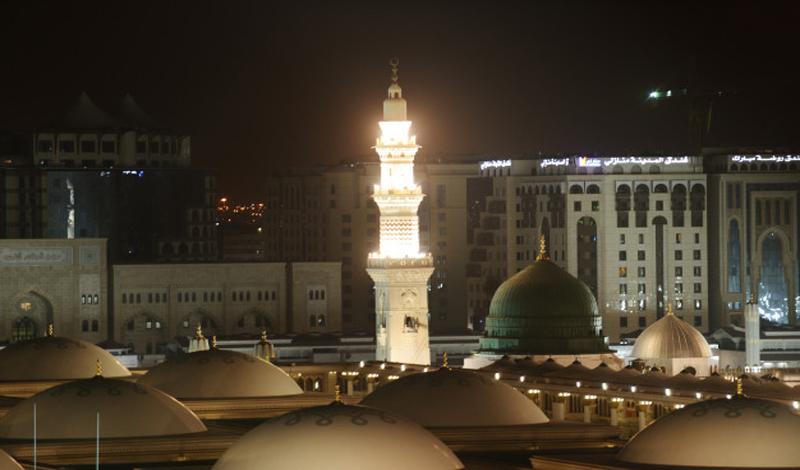 Jadwal Sholat Hari Ini, Jumat 26 3 2021 : Okezone Muslim