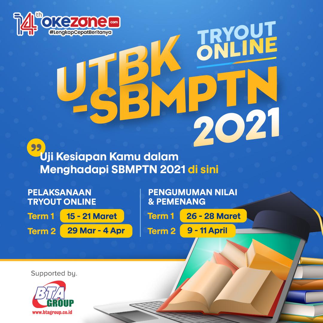 https: img.okezone.com content 2021 03 25 65 2383964 tryout-online-utbk-sbmptn-2021-okezone-term-ii-dibuka-senin-29-maret-4-april-siq05ePl3O.jpg