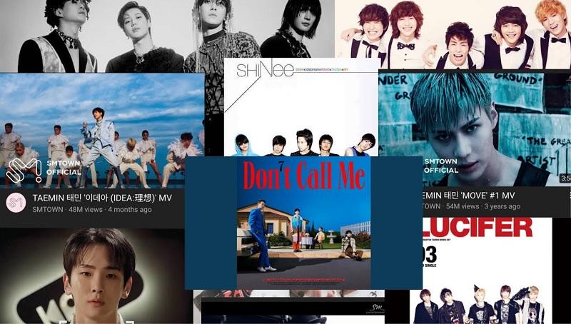 https: img.okezone.com content 2021 03 26 205 2384377 agsesia-idol-puji-comeback-shinee-lewat-don-t-call-me-aHGCCWpMtp.jpg