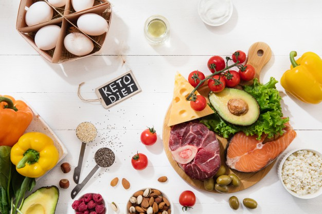 https: img.okezone.com content 2021 03 26 298 2384514 7-makanan-yang-boleh-dikonsumsi-pelaku-diet-keto-Du0Ay3v2Py.jpg