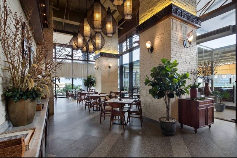 https: img.okezone.com content 2021 03 26 301 2384798 baru-gajian-pengin-nongkrong-ini-4-restoran-hits-di-jakarta-iWko7XBgyZ.jpg