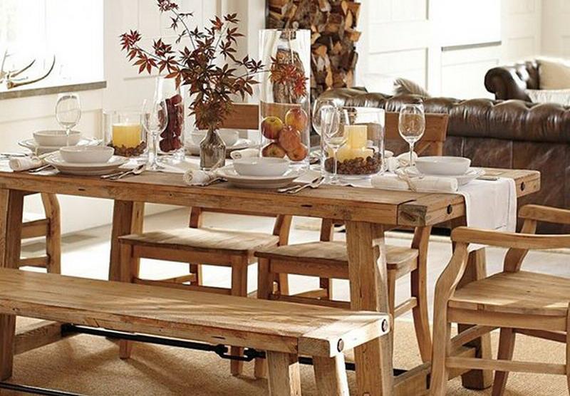 https: img.okezone.com content 2021 03 26 470 2384413 5-ide-meja-makan-untuk-apartemen-mungil-YxgKcg4hmU.jpg