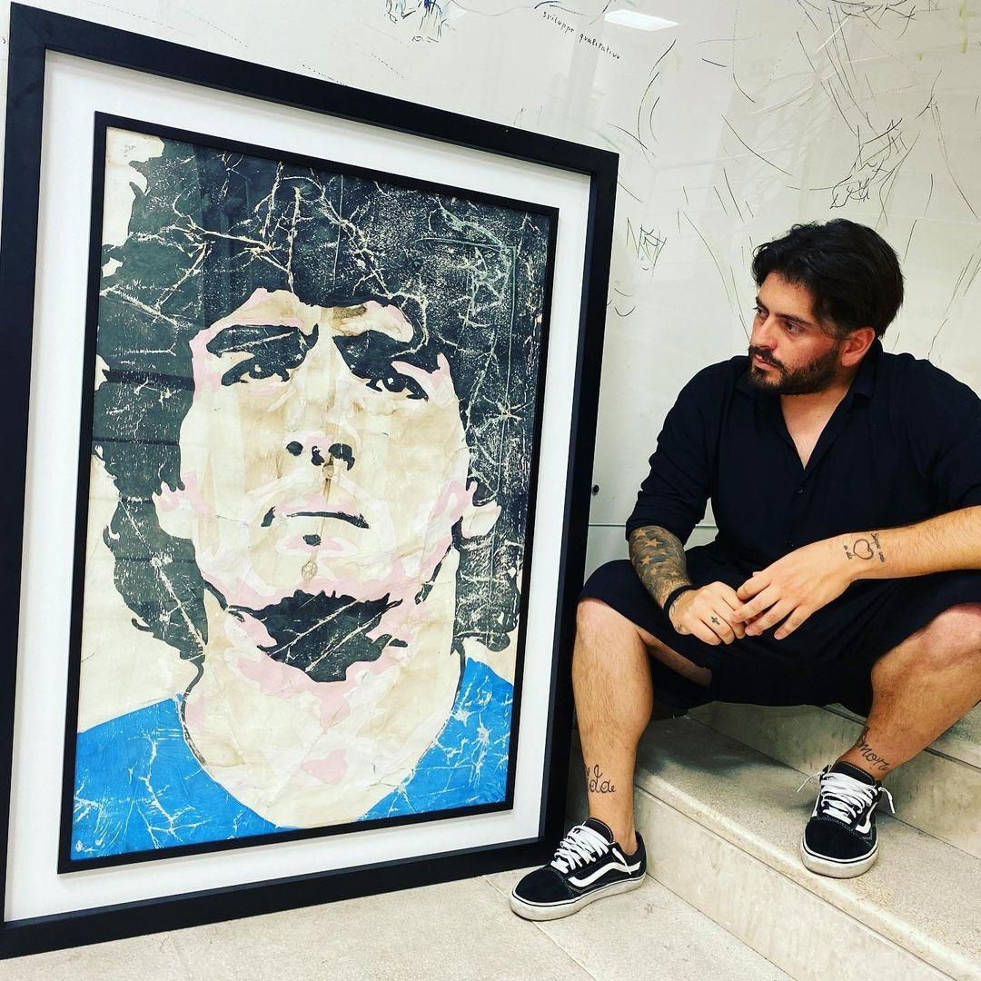 https: img.okezone.com content 2021 03 26 51 2384485 diego-maradona-jr-gambarkan-sang-ayah-sebagai-sosok-penyayang-tBwYOJAE31.jpg