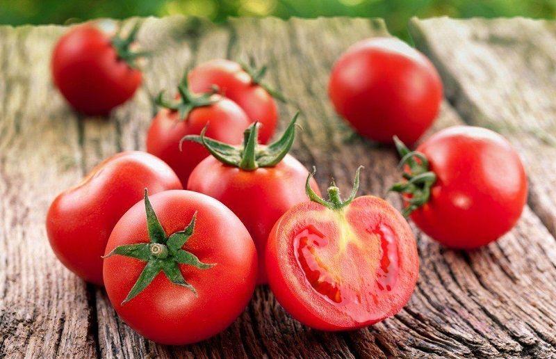 https: img.okezone.com content 2021 03 26 612 2384760 atasi-hipertensi-si-silent-killer-dengan-jus-tomat-vEf6qnowcf.jpg