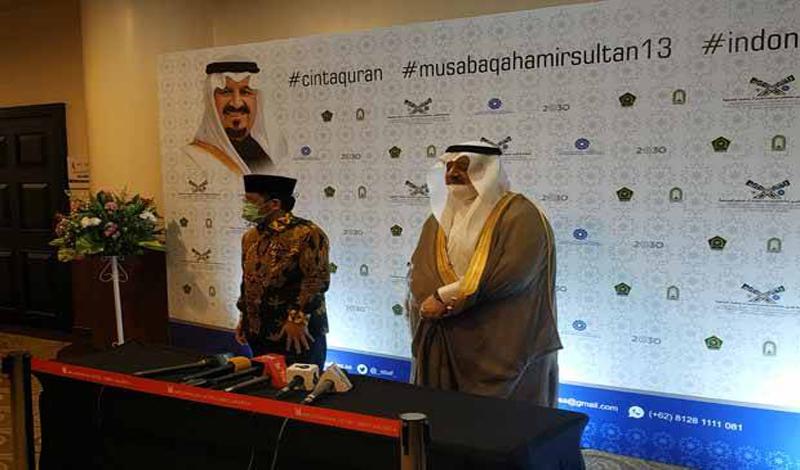 https: img.okezone.com content 2021 03 26 614 2384384 pelaksanaan-ibadah-haji-2021-dubes-arab-saudi-terselenggara-namun-berbeda-dari-tahun-sebelumnya-4Blzbuy1Fh.jpg