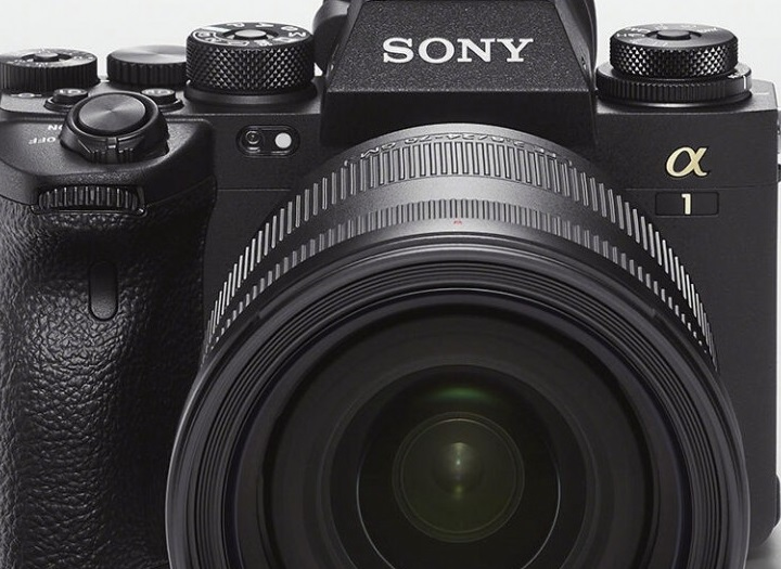 https: img.okezone.com content 2021 03 27 16 2384905 bebas-bereksplorasi-sony-rilis-kamera-full-frame-mirrorlesss-alpha-1-rBy1aVK5Lg.jpg