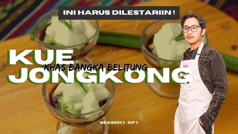 https: img.okezone.com content 2021 03 27 298 2384930 resep-kue-jongkong-khas-bangka-belitung-ala-faiz-masterchef-indonesia-KzzYj7eR04.jpg