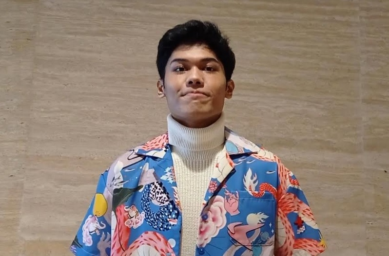 https: img.okezone.com content 2021 03 27 33 2385033 celebrities-id-launching-ini-harapan-nuca-indonesia-idol-RpUqtBsHnN.jpg