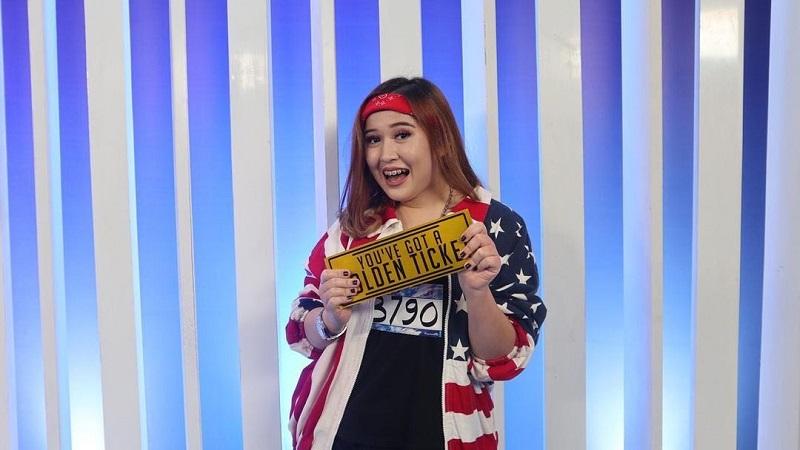 https: img.okezone.com content 2021 03 27 33 2385076 perjalanan-michelle-kuhnle-di-indonesian-idol-2020-bikin-juri-terpana-dneaxhWgwn.jpg