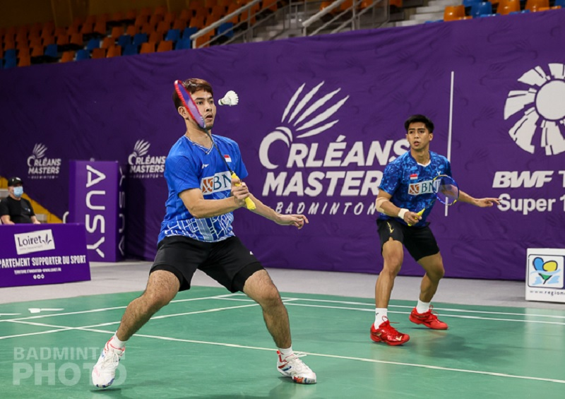 https: img.okezone.com content 2021 03 27 40 2384807 2-wakil-indonesia-melenggang-ke-semifinal-orleans-masters-2021-88qgSWoIx1.jpg