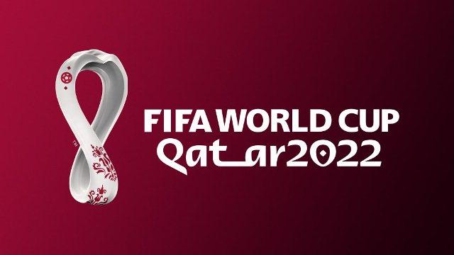 https: img.okezone.com content 2021 03 27 51 2384858 jadwal-kualifikasi-piala-dunia-2022-zona-eropa-malam-ini-portugal-jumpa-serbia-belanda-hadapi-latvia-imZ2SlH3F4.jpg