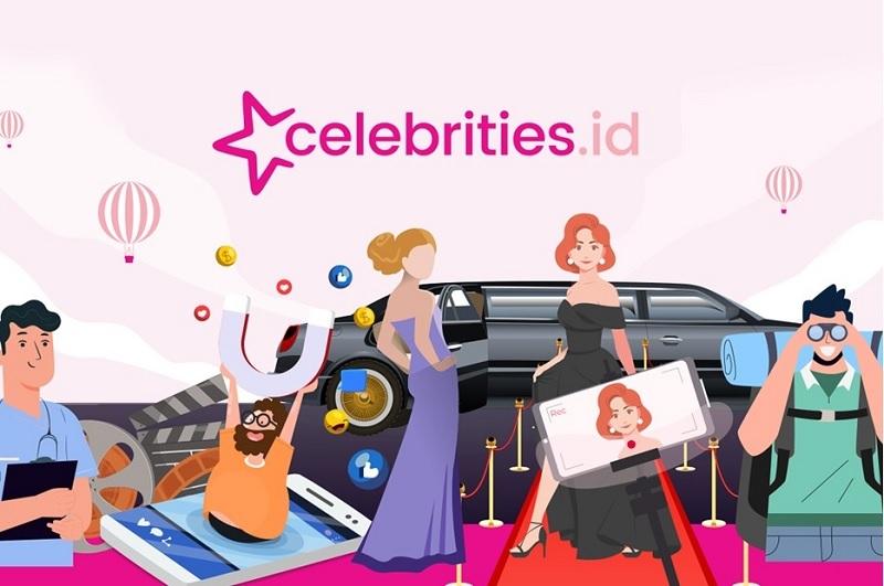 https: img.okezone.com content 2021 03 27 598 2384979 peluncuran-portal-celebrities-id-di-dahsyatnya-13-tahun-diramaikan-arya-saloka-amanda-manopo-ZQoRiyphHv.jpg