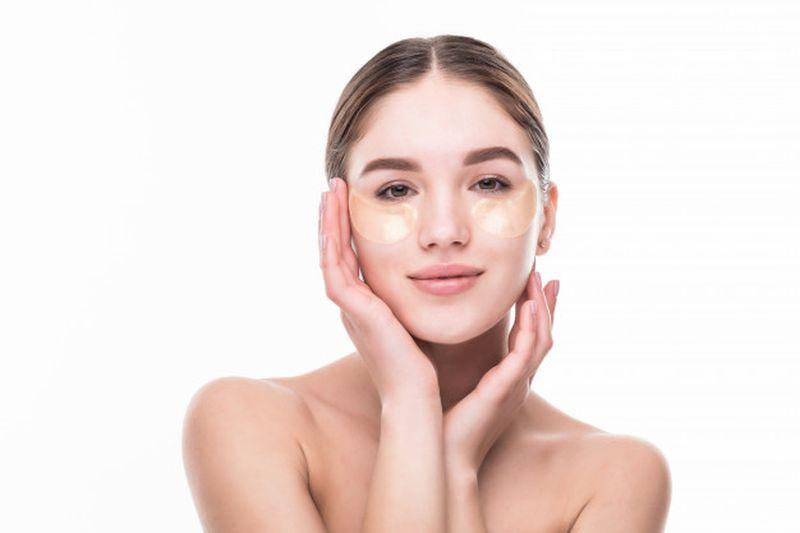 https: img.okezone.com content 2021 03 27 611 2384926 beautypedia-fungsi-kolagen-untuk-kecantikan-kulit-UwuDlk5WIL.jpg