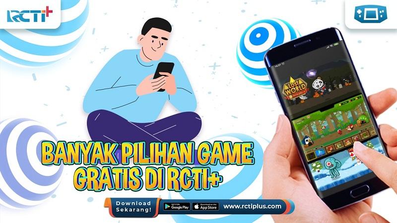https: img.okezone.com content 2021 03 28 16 2385290 banyak-pilihan-game-gratis-di-aplikasi-rcti-6ATSKQgbg8.jpg