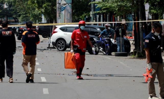 https: img.okezone.com content 2021 03 28 337 2385498 bom-gereja-katedral-forum-rektor-indonesia-kecam-tindakan-merusak-persatuan-bangsa-RyS4g1w57f.jpg
