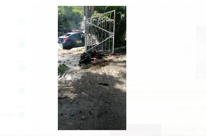 https: img.okezone.com content 2021 03 28 340 2385307 bom-di-gereja-katedral-makassar-saksi-suara-ledakan-besar-sekali-faICTgPn2u.jpg