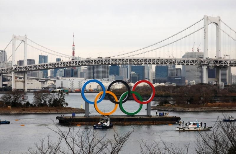 https: img.okezone.com content 2021 03 28 43 2385550 cegah-insiden-all-england-terulang-koi-desak-nama-atlet-olimpiade-rutin-diperbarui-nt7wY1KAsA.jpg