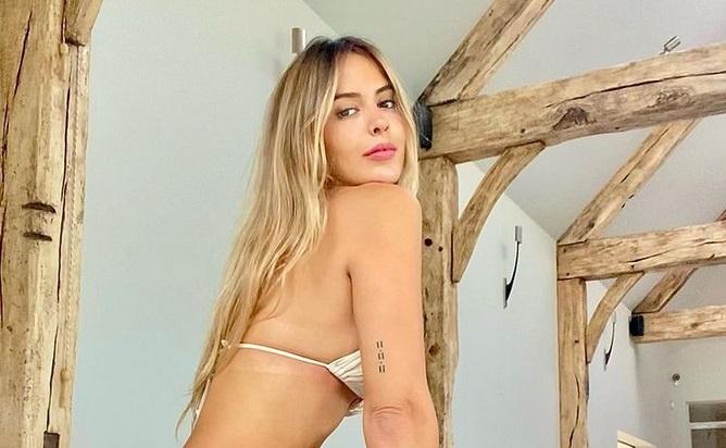 https: img.okezone.com content 2021 03 28 51 2385237 daniela-ospina-dan-helga-lovekaty-seksi-tapi-shannon-de-lima-juaranya-Dd0hftMsTG.jpg