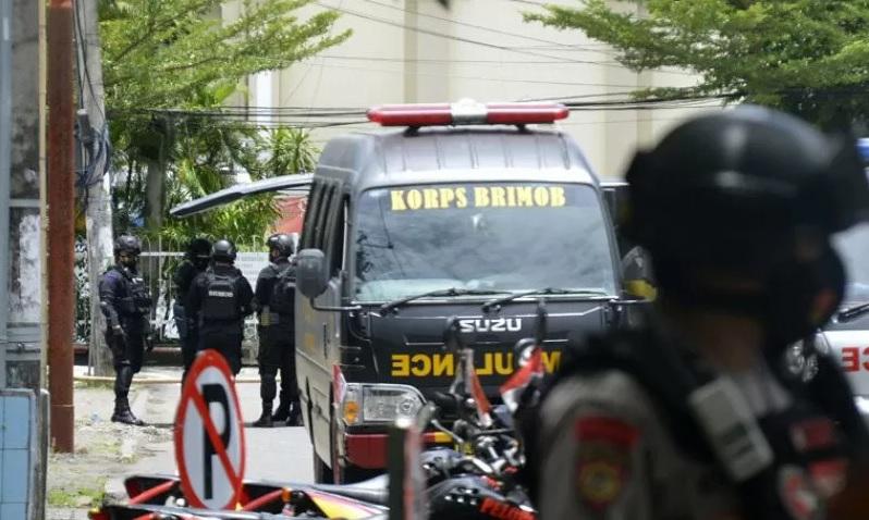 https: img.okezone.com content 2021 03 29 16 2385649 kemkominfo-imbau-masyarakat-tak-sebarkan-konten-ledakan-bom-makassar-oHoHmibzLq.jpg