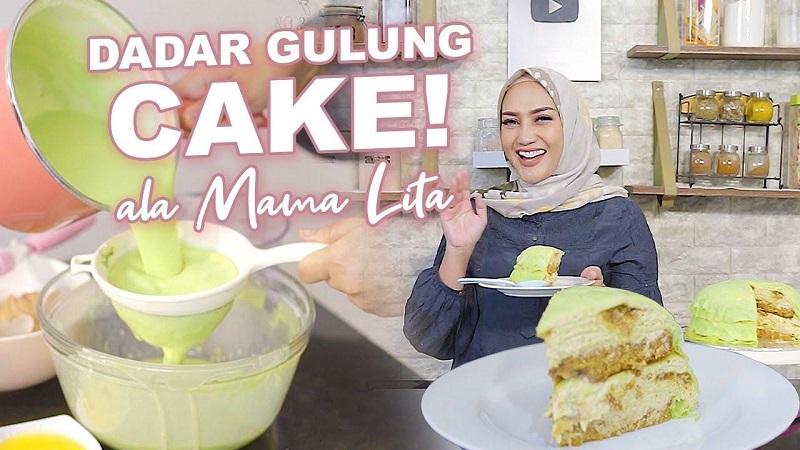 https: img.okezone.com content 2021 03 29 298 2385860 cara-bikin-dadar-gulung-cake-ala-mama-lita-finalis-masterchef-indonesia-J7eaePDf5J.jpg