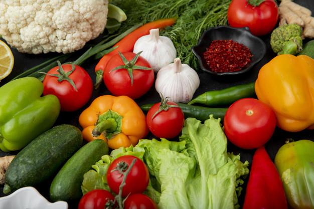 https: img.okezone.com content 2021 03 29 298 2385987 6-sayuran-dan-buah-ini-miliki-banyak-nutrisi-di-kulitnya-riGFR88JXH.jpg