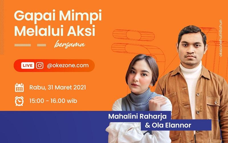 https: img.okezone.com content 2021 03 29 33 2386136 mahalini-dan-ola-elannor-ungkap-pengalaman-ikuti-indonesia-idol-di-live-ig-okezone-8vichA7Yu7.jpg