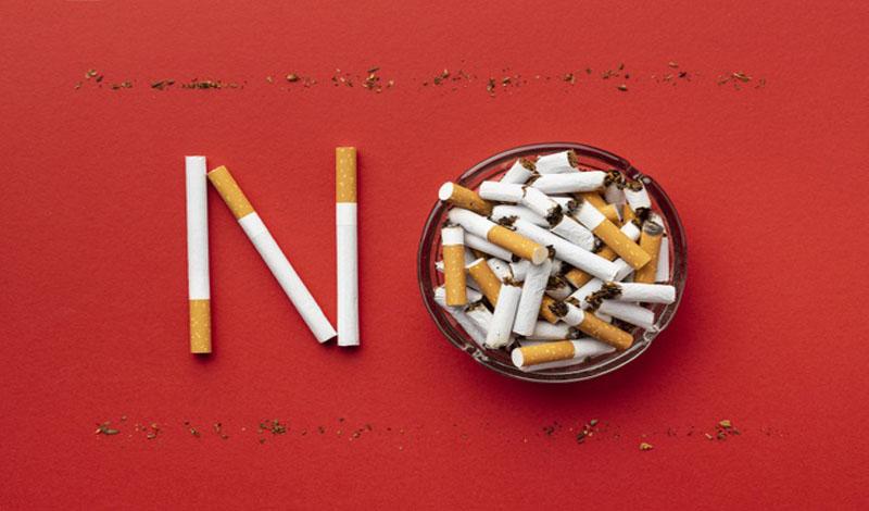 https: img.okezone.com content 2021 03 29 330 2385761 hukum-merokok-saat-ramadhan-begini-pandangan-ulama-HkNzsB2om0.jpg