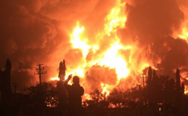 https: img.okezone.com content 2021 03 29 337 2385832 perindo-minta-polisi-selidiki-kebakaran-dahsyat-kilang-minyak-balongan-Zt5Zh5wsqq.jpg