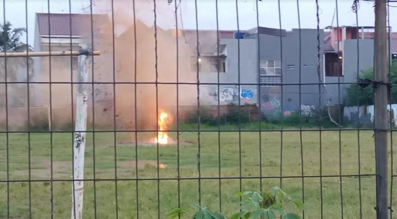 https: img.okezone.com content 2021 03 29 337 2386064 tim-gegana-ledakkan-sejumlah-bom-milik-terduga-teroris-WknMSH6k48.jpg