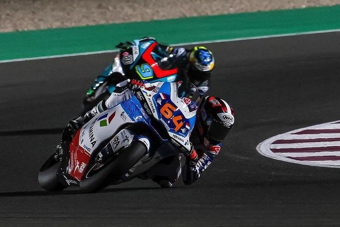 https: img.okezone.com content 2021 03 29 38 2385636 ini-pencapaian-tim-balap-indonesia-di-race-moto2-dan-moto3-qatar-2021-JUsctccPNv.jpg