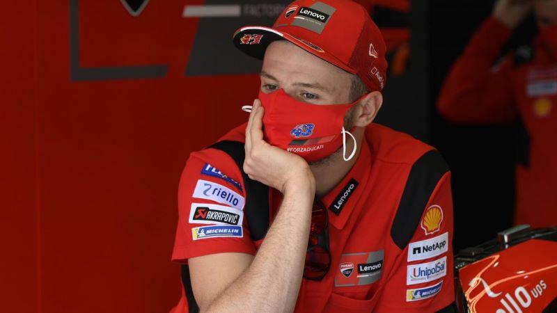 https: img.okezone.com content 2021 03 29 38 2386176 jack-miller-ungkap-alasan-dirinya-gagal-finis-di-podium-motogp-qatar-2021-CIVYMnHszh.jpg