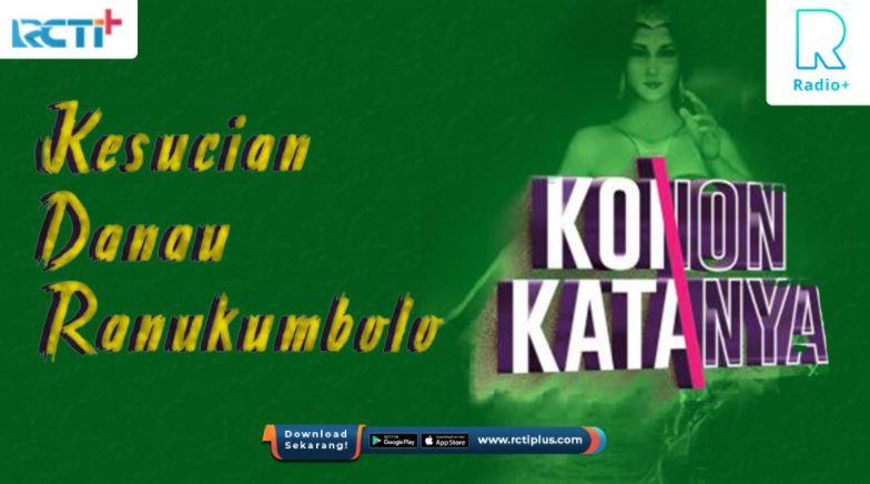 https: img.okezone.com content 2021 03 29 406 2385721 mitos-kesucian-air-danau-ranu-kumbolo-yuk-dengerin-di-podcast-radio-P1XBYiqEol.JPG
