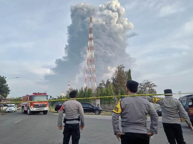 https: img.okezone.com content 2021 03 29 481 2385821 kebakaran-kilang-pertamina-balongan-kenali-tingkat-keparahan-luka-bakar-WO51LUFj1A.jpg