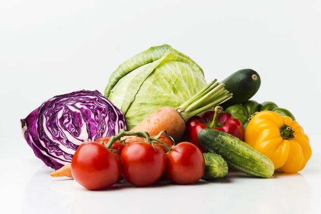 https: img.okezone.com content 2021 03 29 481 2386033 apa-saja-bahaya-kurang-makan-sayuran-dan-buah-BDlSMIyspk.jpg
