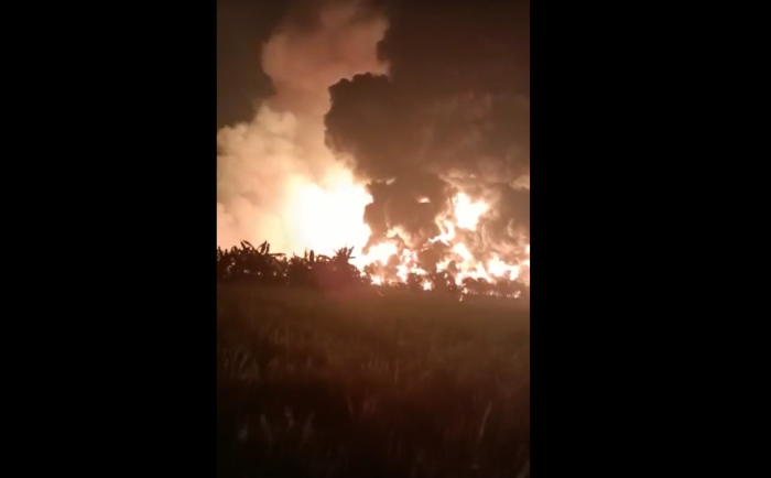 https: img.okezone.com content 2021 03 29 525 2385609 kilang-minyak-pertamina-balongan-terbakar-TGkzp8v7lj.png