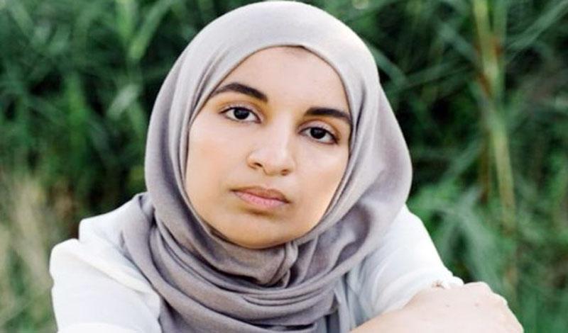 https: img.okezone.com content 2021 03 29 614 2385774 muslimah-ini-berhasil-jadi-anggota-parlemen-belanda-5YxIaWD0Cn.jpg