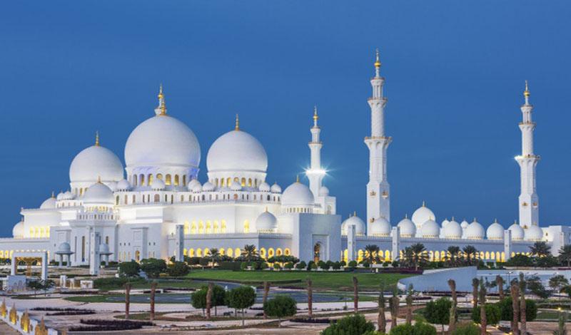 Jadwal Sholat Hari Ini, Selasa 30 3 2021 : Okezone Muslim