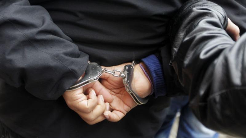 https: img.okezone.com content 2021 03 30 18 2386522 buron-7-tahun-anggota-mafia-akhirnya-tertangkap-karena-video-memasak-81QVQYhBNg.jpg