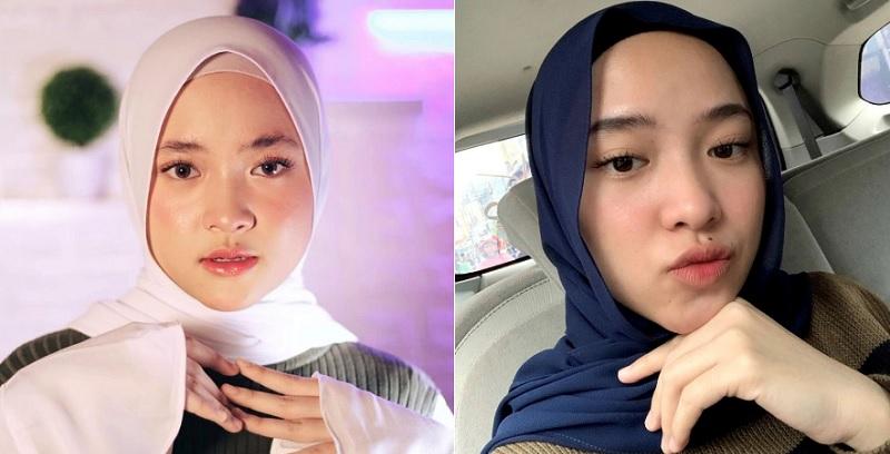 https: img.okezone.com content 2021 03 30 194 2386483 4-penampilan-nissa-sabyan-dengan-hijab-pashmina-kalem-dan-cantik-UIVkg6MkJF.jpg