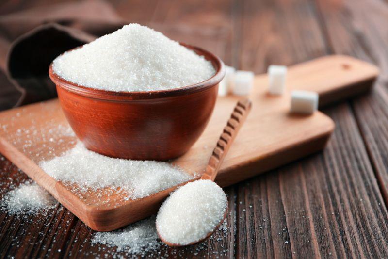 https: img.okezone.com content 2021 03 30 298 2386760 5-bahan-pengganti-gula-yuk-beralih-sebelum-diabetes-pEUQGoJsQd.jpg