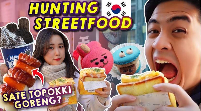 https: img.okezone.com content 2021 03 30 301 2386302 yuk-rasakan-sensasi-kulineran-street-food-korea-di-tokyo-zQejWUWCGy.JPG