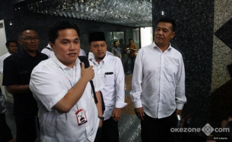 https: img.okezone.com content 2021 03 30 320 2386802 hari-film-nasional-erick-thohir-indonesia-selalu-hasilkan-karya-hebat-VUCPxZQW9x.jpg