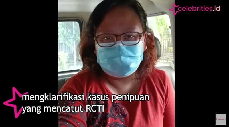 https: img.okezone.com content 2021 03 30 33 2386619 nadia-riwu-kaho-tak-terlibat-ibu-minta-maaf-ke-rcti-yayasan-miss-indonesia-BJwTi3UXZk.jpg